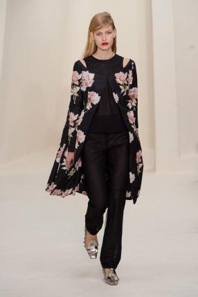 Dior HC Verão 2014