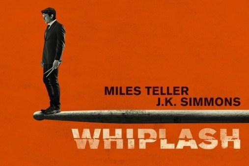 whiplash 1