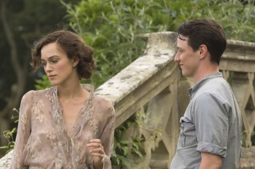 atonement 3