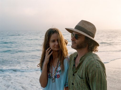 inherent vice 6